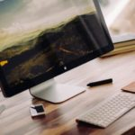 best-monitors-for-Mac-Mini