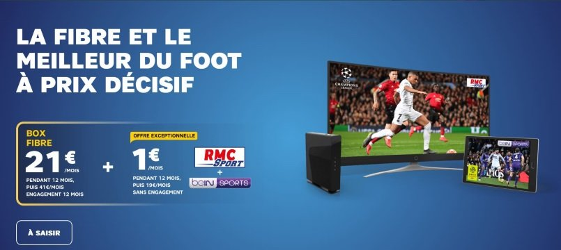 Rmc Sport 1 Tv Show Schedules And Fixtures Techwhiff