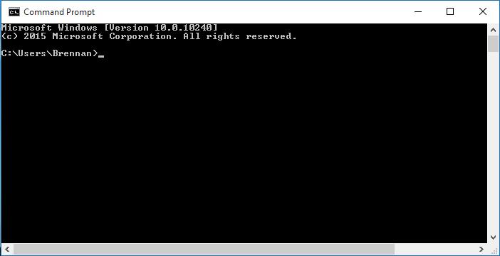 Fix The Error Code 0xc00000e9