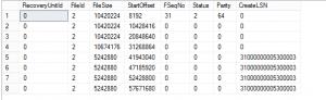 SQL-server-truncate-log
